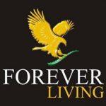 معرفی شرکت - شرکت فوراور - Forever Living Products.شرکت فوراور لوینگ