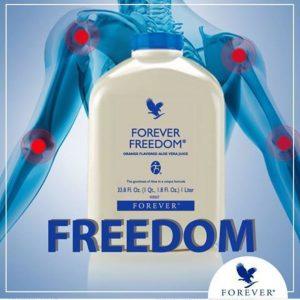 فوراور فریدمForever Freedom