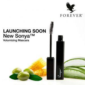 محصولات آرایشی فوراور لیوینگ