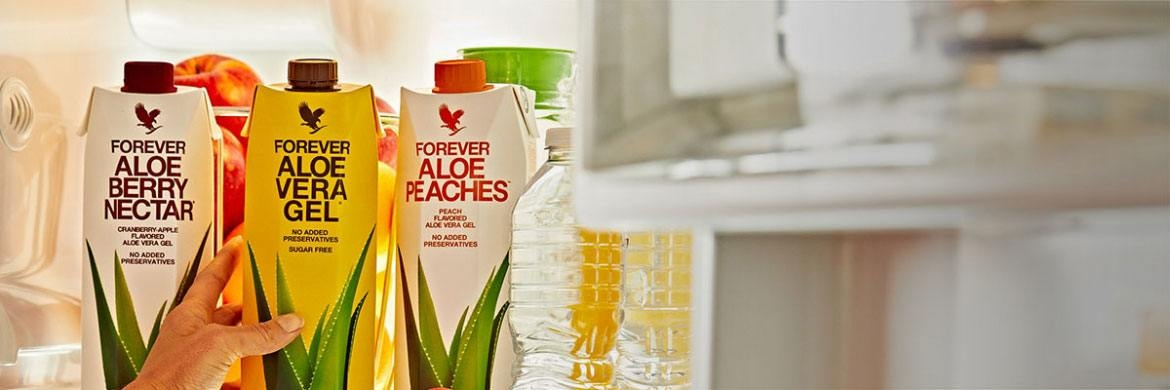 forever-aloe-drinks